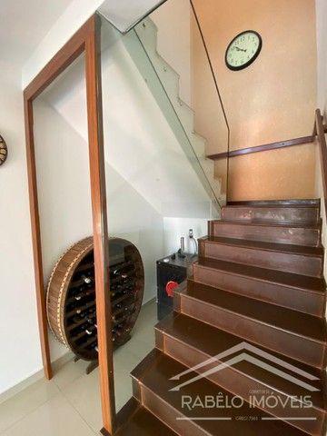 Casa Mobiliada em Condomínio em Gravatá-PE - Foto 14