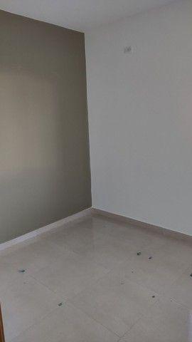 Apartamento novos com 2 quartos - Foto 2
