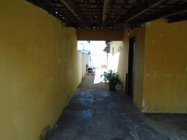 Solo Sagrado - Casa de 2 dormitórios - Foto 6