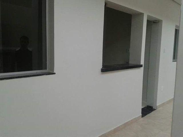 Aluga-se Casa de 3 quartos - Foto 7