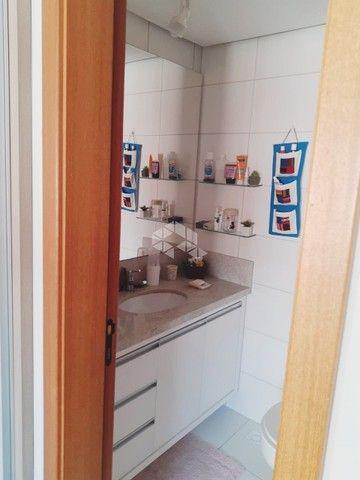 Apartamento à venda com 2 dormitórios em Santana, Porto alegre cod:9939351 - Foto 15