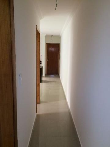 Apartamento 2 Quartos / Privativa - Excelente Localização - Últimas Unidades