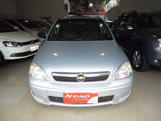 Gm - Chevrolet Corsa 1.4 Hatch Maxx