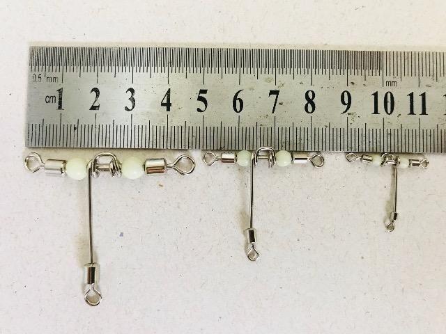 Rotor para Pargueira em Inox