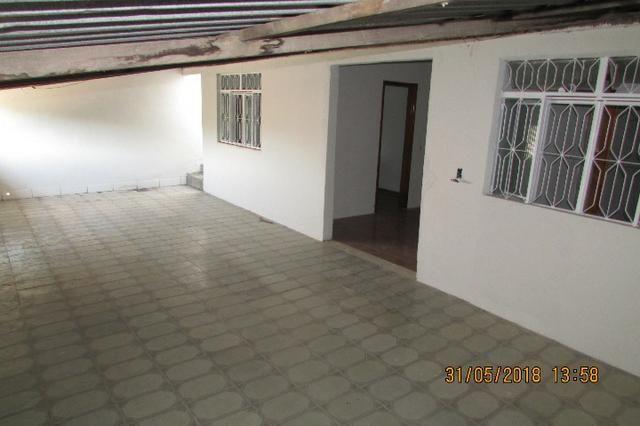 Casa com 340m² de área construída, Aceito financiamento Bancário! - Foto 10