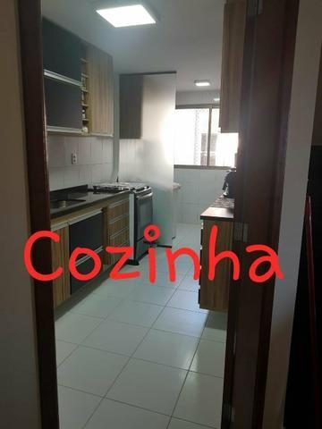 Cobertura dúplex com vista mar 2 suítes / 4 quartos no Braga - Foto 16