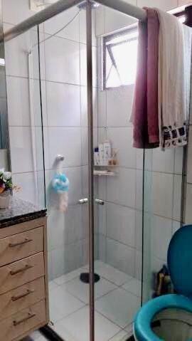 Apartamento Residencial Elza Chaves - 3/4 - Neópolis - Foto 7