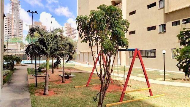 Apartamento Residencial Elza Chaves - 3/4 - Neópolis - Foto 11