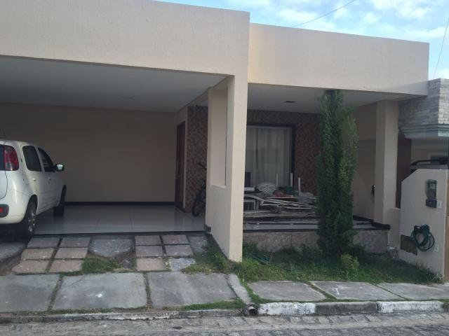 Casa reformada com 2 - quartos c/suite, no Condomínio viva mais 2, Vila Olímpia