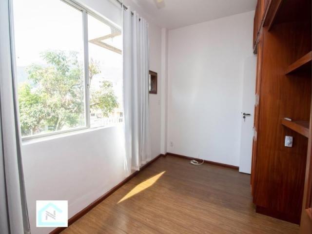 Apartamento, 02 dorm - méier - Foto 7