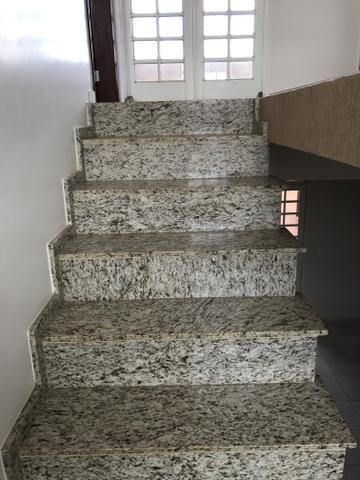 Jander Bons Negócios vende casa com 3 qts no Setor de Mansões de Sobradinho - Foto 12