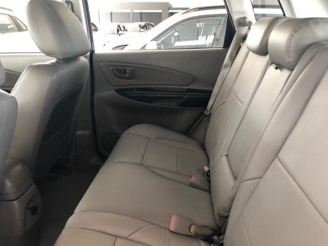 Hyundai Tucson 2013/2014 2.0 GLS Flex Automática - Foto 7