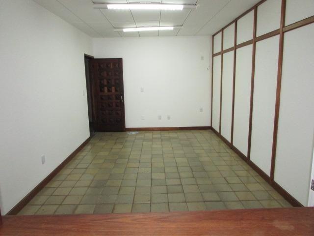 Sala Garibalbi - Foto 3