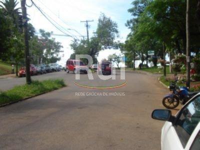 Terreno à venda em Boa vista, Porto alegre cod:FE2748 - Foto 4