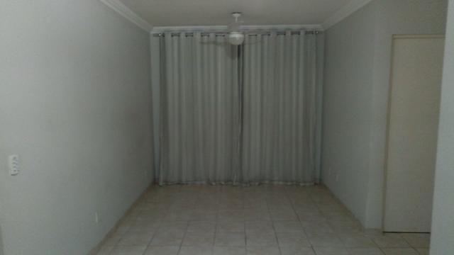 Apartamento 02 quartos sol da manhã