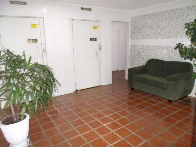 Pituba - ótima Localização Apt. quarto e sala c\elevador, garagem - Foto 13
