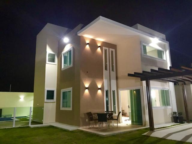 Casa 2/4 com suíte de 70 m² na Praia do Flamengo - Foto 15