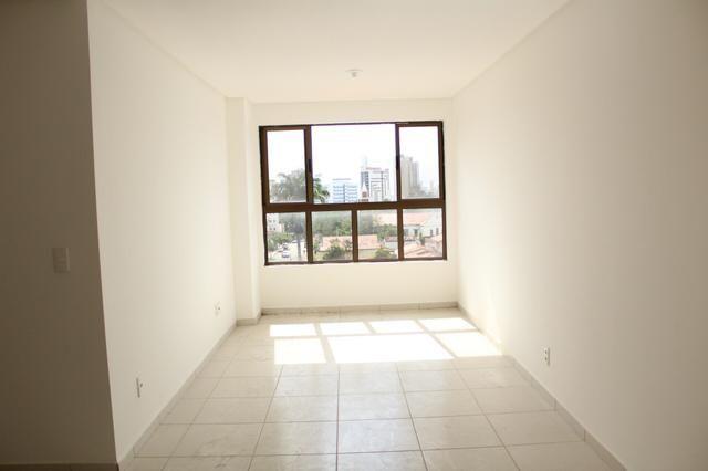Apartamento na Prata