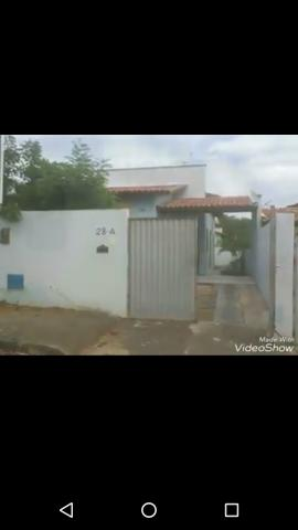 Vendo esta casa no horizonte!!!