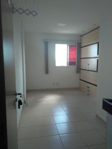 Apartamento 1 quarto, QN 312 Conjunto 7, Samambaia Sul, Res. Vida