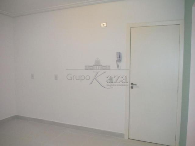 Apartamento à venda com 3 dormitórios cod:V29093AP - Foto 6