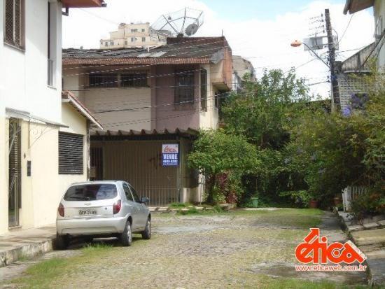 Conjunto Veiga Cabral - Foto 3