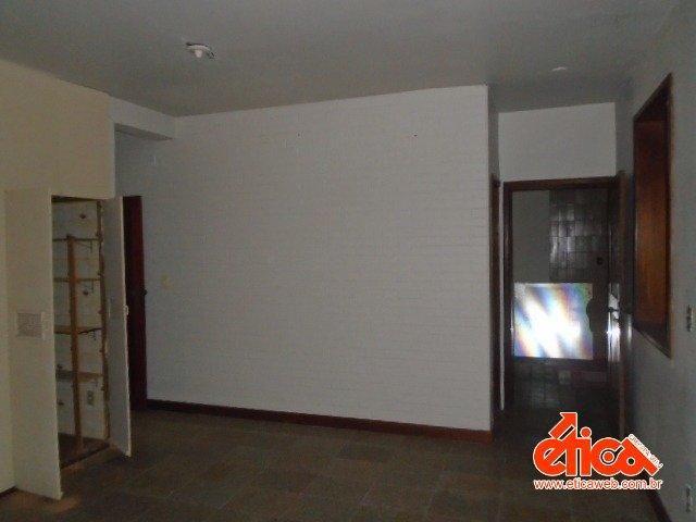 Conjunto Veiga Cabral - Foto 11