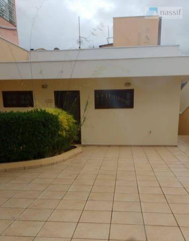 Casa com 3 dormitórios à venda, 317 m² por r$ 688.000 - alto ipiranga - mogi das cruzes/sp - Foto 6