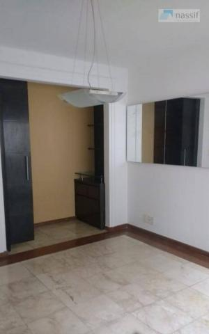 Casa com 3 dormitórios à venda, 317 m² por r$ 688.000 - alto ipiranga - mogi das cruzes/sp - Foto 4