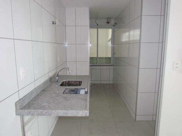 Apartamento à venda, 4 quartos, 2 vagas, aldeota - fortaleza/ce - Foto 17