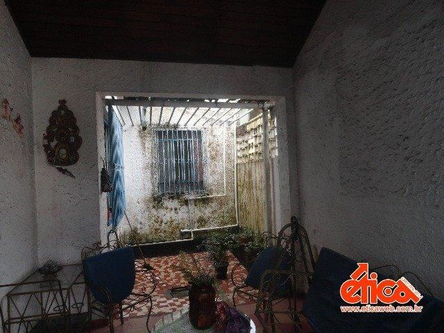 Casa à venda com 5 dormitórios em Marco, Belem cod:7500 - Foto 8