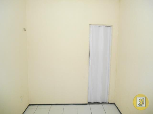 Kitchenette/conjugado para alugar com 1 dormitórios em Montese, Fortaleza cod:26366 - Foto 10