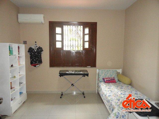Casa à venda com 5 dormitórios em Umarizal, Belem cod:3329 - Foto 11