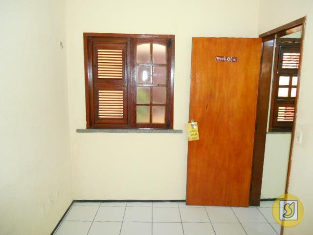 Kitchenette/conjugado para alugar com 1 dormitórios em Montese, Fortaleza cod:26366 - Foto 11