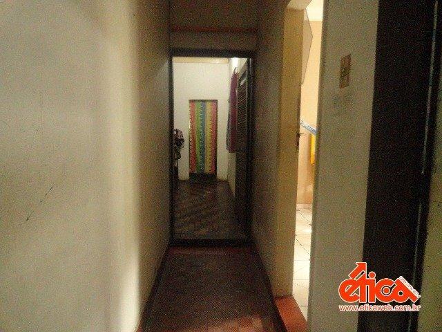 Casa à venda com 5 dormitórios em Marco, Belem cod:7500 - Foto 16