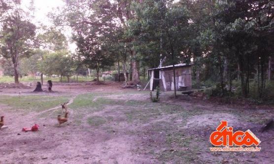 Sítio à venda em Aguas lindas, Ananindeua cod:7684 - Foto 14