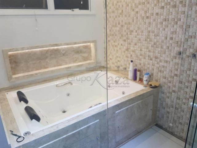 Casa de condomínio à venda com 4 dormitórios cod:V29644LA - Foto 8