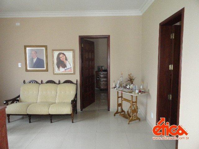 Casa à venda com 5 dormitórios em Umarizal, Belem cod:3329 - Foto 8