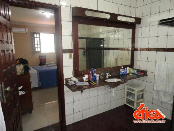 Casa à venda com 5 dormitórios em Umarizal, Belem cod:3329 - Foto 16