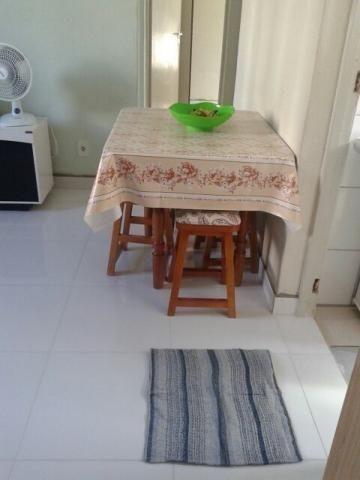 Apartamento Temporada (Praia) - Foto 4