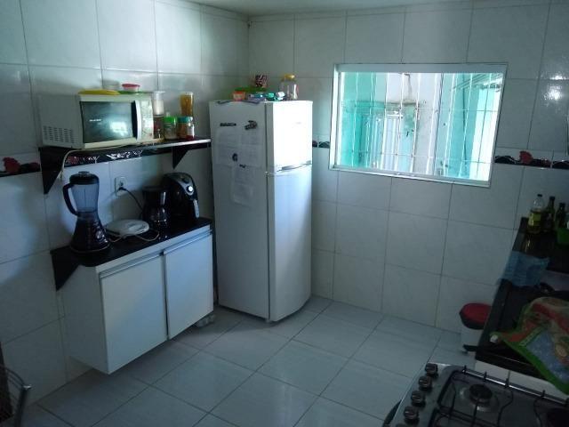 Casa Rio Doce - Foto 11