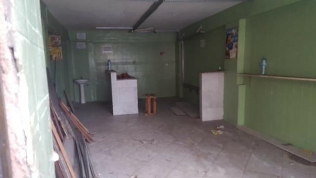 Casa/ Sobrado + loja 210m Coraçao da Lapa - Foto 2