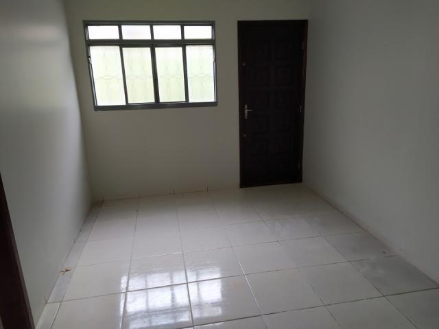 8272   casa para alugar com 2 quartos em jd tropical, dourados - Foto 7