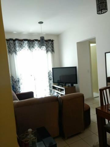 Apartamento 2 Dorms/Vila Urupês/Suzano - Foto 4