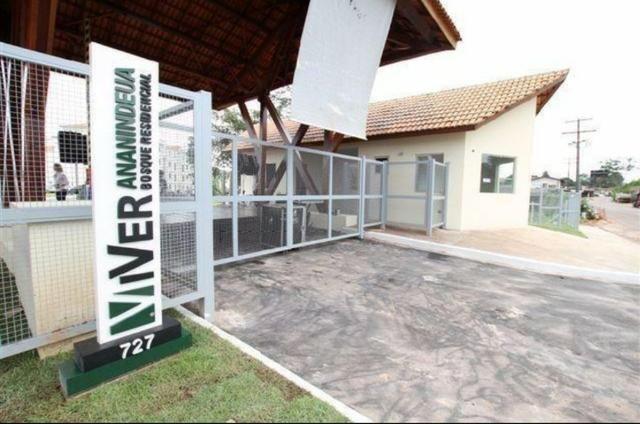 Viver Ananindeua, apto 3 quartos, R$800 / *. CEP: 67030-325 - Foto 18
