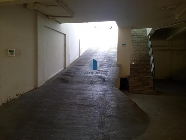 Apartamento - Campo Alegre Conselheiro Lafaiete - JOA115 - Foto 15