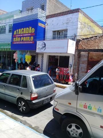 Vendo ponto comercial no Sertão - Foto 4