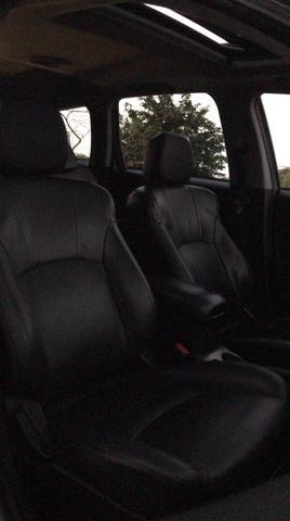 Outlander 3.0 GT V6 Impecável - Foto 5
