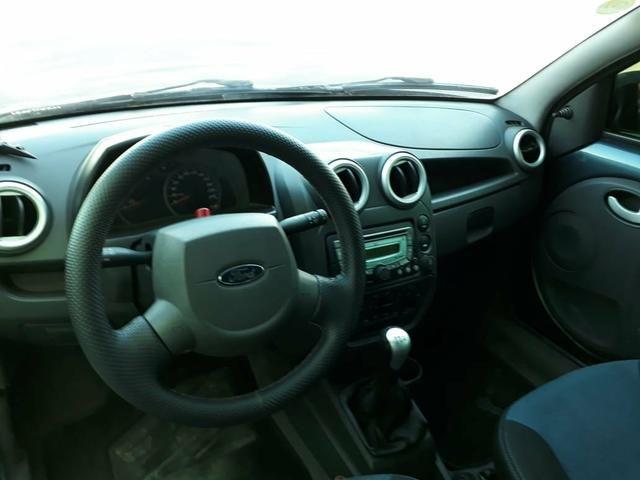 Ford Ka 2012 Completo - Foto 6