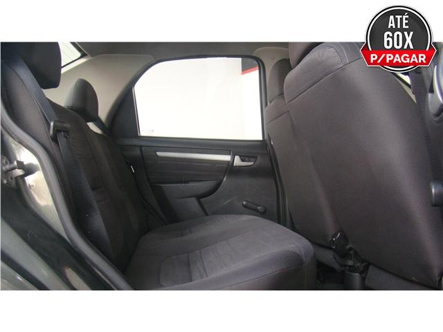 Chevrolet Prisma 1.4 mpfi maxx 8v flex 4p manual - Foto 7